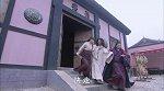《神医传奇》黄芩黄连劫天牢,带走姬重