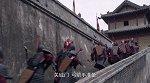 《开封府》张德林集结将士带兵进城,提出4条条件