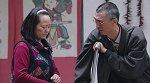 《花开时节》蓝文明宣布摘棉花状元将获得额外奖励