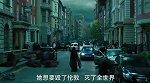 """地狱男爵:血皇后崛起(""""暗黑版""""预告 恶魔怪物轮番登场)"""