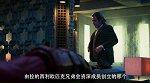 """地狱男爵:血皇后崛起(30秒""""欧西里斯会社""""电影原片片段)"""