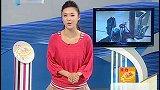 娱乐播报-20120313-昆凌首当VJ.否认周董泰国求婚