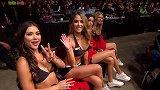 UFC-16年-UFC203:重量级温顿vs特拉维斯布朗-全场
