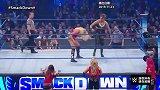 WWE SmackDown第1057期(原声中字)