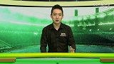 世界杯-14年-《巴西快线》:墨西哥连续6届世界杯止步16强-新闻
