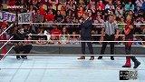 WWE-18年-2018极限规则大赛:全美冠军赛 杰夫哈迪VS中邑真辅-单场