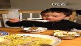 Derek Qu chopsticks 2