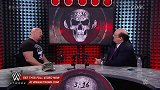 WWE-18年-奥斯丁不甘寂寞欲复出 将在WM35与莱斯纳一战-专题