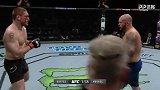UFC格斗之夜158:托德-达菲VS杰夫-休斯