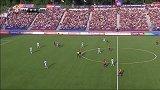 俄超-1718赛季-联赛-第1轮-哈巴罗夫斯克能源vs圣彼得堡泽尼特-全场