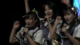 2016Fashion Joy-20160827-SS Idol《Oh Oh Oh》