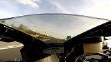 视频公司-本田CBR公路极速传说 299公里每小时挑战速度极限