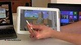 数码-Surface RT与Android平板对比测试