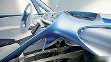 概念背后的创意 专家解读丰田概念车FT-BH