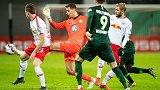 德国杯-第3轮录播:RB莱比锡VS沃尔夫斯堡