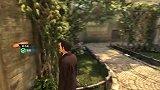 福尔摩斯 罪与罚【13】中文版全流程(PS3 XBOX360 PS4 XBOXone)