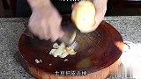 终于找到土豆焖鸭最好吃的做法了,微辣无腥味,好吃下饭