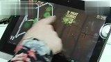 热点播报-20120229-中兴PF100四核平板详细试玩-真九尾狐