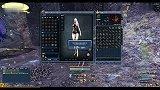 【FLX龙猫】剑灵转职转性道具应用