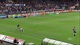 荷甲-1617赛季-联赛-第34轮-威廉二世vs阿贾克斯-全场