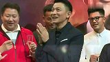52岁朱丽倩被曝高龄怀孕 或为刘德华再添一子