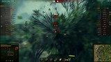 【坦克世界欧战天空】RU251的小豹传说