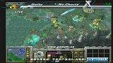 G联赛-101021-DOTA半决赛Deity对NV