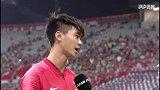 2019亚冠半决赛首回合录播:浦和红钻VS广州恒大(申方剑 贾天宁 曹菁芮)