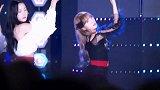宇宙少女最新舞台,Luda直拍唱跳《Sa.ve Me, Sa.ve You》