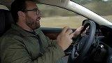 2013 BMW 750Li vs 2013 Jaguar XJL Supercharged! Head 2 Head
