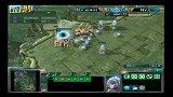 星际争霸2-20100105-WGT胜者组决赛XiaoT对NvL1