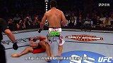 UFC-18年-FN125 町田龙太:安德斯的愿望可能会落空-专题