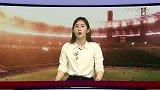 世界杯-14年-《巴西快线》:秋儿看大势 A组墨西哥打平出线巴西一种情况被淘汰-新闻