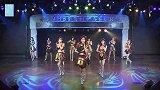 SNH48剧场公演-20170916-N队《Brave Heart》