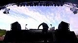 David Guetta-Live
