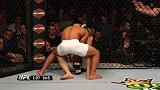 UFC-17年-UFC215预热:迪米崔斯约翰逊vs堀口恭司-专题