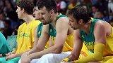 奥运会-16年-塞尔维亚复仇澳大利亚澳洲首进决赛     与美国争夺冠军-新闻