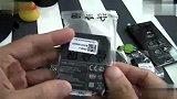 独家出品!LG Optimus LTE2 (F160SF160KF160L)高清开箱