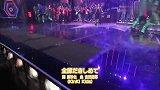 2014年2月新歌MV首发-20140208-Johnnys Jr·《絆 & サヤエンドウ & 全部だきしめて & Honey Beat》现场版