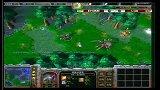 SW6-20110613-总决赛DotA冠军赛EHOME对LGD1