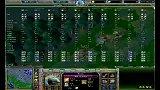 魔兽Dota AllStars-100902-Nirvana VS SB越南队背水一战放大招海涛解说
