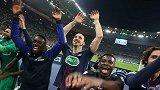4年前的今天:伊布巴黎生涯谢幕战 双响助球队捧起法国杯