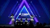 2016Fashion Joy-20160827-IP Family《You Got Me》