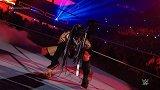 WWE-17年-2017夏季狂潮大赛:个人恩怨赛布雷怀特VS巴洛尔-全场