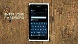 教程:如何开启诺基亚Lumia 900的Wi-Fi