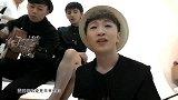 BOX.COM首支主打歌《炫舞国度》MV