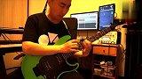 GJ2 Guitar系列二