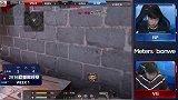 秋季赛《全民枪战》 VG vs NP