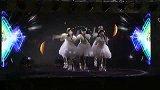 2016科技女团SS Idol特别公演-20160917-SS Idol《oh!oh!oh!》