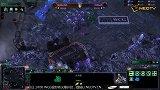 [中国总决赛SC2淘汰赛4进2] Ash va Xluos 3